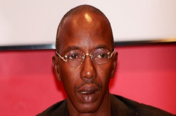 Accusation de viol : Me Demba Ciré Bathily va porter plainte aujourd'hui.
