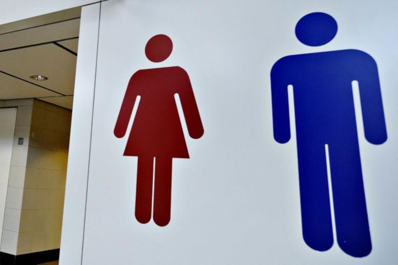 Aux Etats-Unis, un juge bloque une directive pour des toilettes transgenres