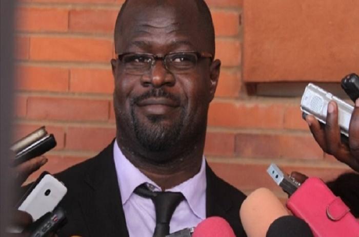 Attaques entre Mahammad Dionne et Abdoul Mbaye: l'Itie prête à répondre aux questions