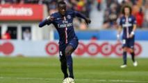 PSG : Blaise Matuidi toujours plus proche d'un départ
