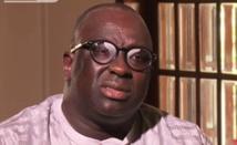 Affaire de corruption à l'IAAF: Papa Massata Diack face au juge demain