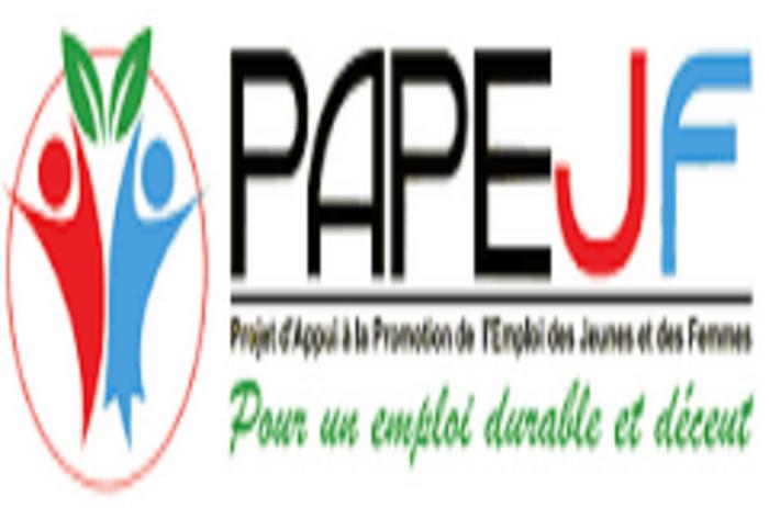 Kolda-Le PAPEJF dégage une enveloppe de 104 millions CFA destinée à la jeunesse