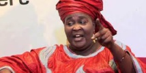 Condamnation d'Aïda Ndiongue: Woré Sarr et Cie crient à l'arnaque et déclarent la guerre à Macky
