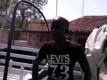 Camp pénal: «Boy Djinné» en a marre des rigueurs de l'isolement