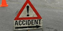 Accident – pôle urbain de Diamniadio: une personne tombe du 4ème étage – Les ouvriers décrètent un arrêt de travail
