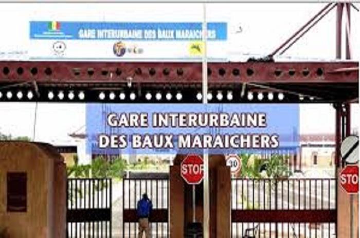 Transport : Le Collectif national des transporteurs suspend son mot d'ordre de grève