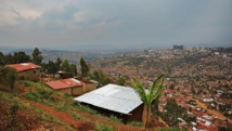 Rwanda: la coopération sud-sud au menu de la visite du président du Bénin