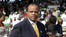 Swaziland: ouverture du sommet de la SADC sur fond de polémique