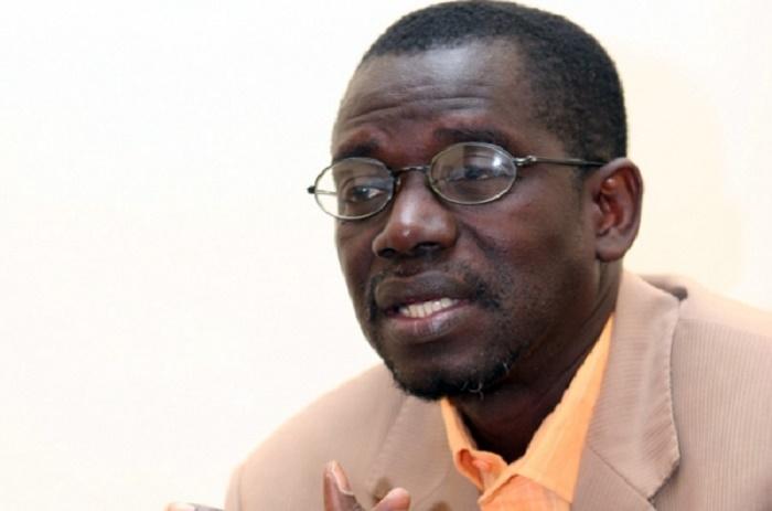 Madièye Mbodj : «Le régime s'est engouffré dans une logique de dictature rampante»
