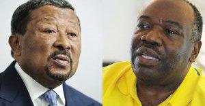 DIRECT - Attente des résultats de la présidentielle: les nerfs des Gabonais à rude épreuve