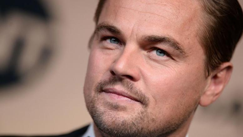 Affaire du Loup de Wall Street : DiCaprio entendu par le FBI