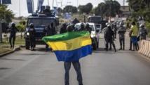 Présidentielle au Gabon: la communauté internationale demande la transparence