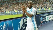 OM : quand Lassana Diarra a fini par lasser ses courtisans...