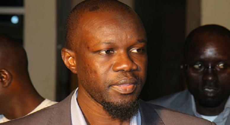 Révocation - Rebondissement dans le dossier: Ousmane Sonko éconduit un huissier envoyé par Cheikh Ahmed Tidiane BA