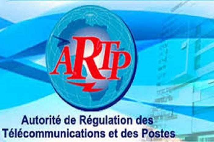 Rapport ARTP : Le marché de la téléphonie fixe enregistre une baisse de 1,8%