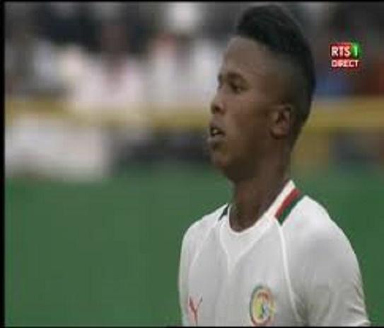"""DIRECT Sénégal 1 – 0 Namibie: Diao Baldé Keïta marque, les """"Lions"""" en passe de réussir le carton plein"""