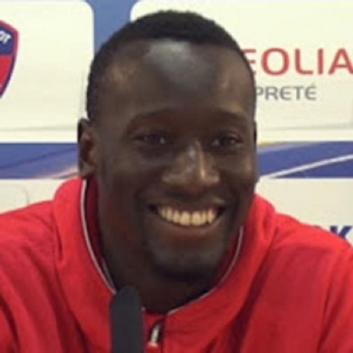Sénégal 2 - 0 Namibie: Après Diao Baldé Keïté, Famara Diédhiou alourdit la marque
