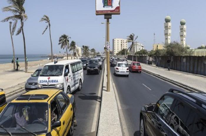 L'Afrique francophone doit intensifier sa coopération transfrontalière
