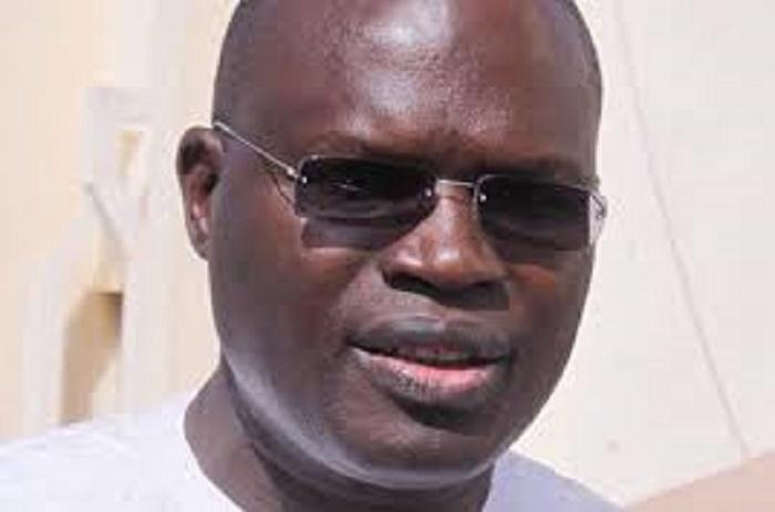 HCCT à Dakar : « Nous n'avons aucun doute pour la victoire finale », Khalifa Sall