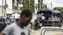 Gabon: calme précaire à Libreville sur fond d'insécurité persistante
