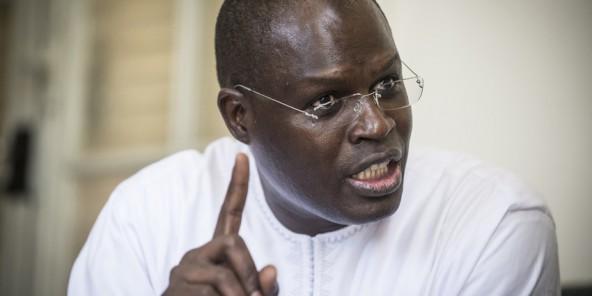 Dakar: And Taxawu Dakar gagne le bureau 2