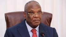 Sécurité au Mali: malgré la situation sur le terrain, IBK se veut optimiste