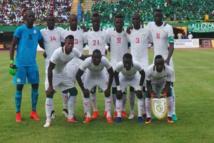 CAN 2017: les 16 nations qualifiées, le Sénégal seule équipe à faire un carton plein