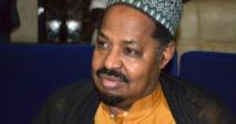 Ahmet Khalifa Niasse convoqué par la Dic