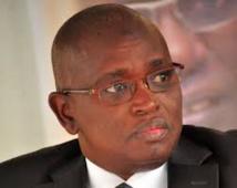 HCCT/Foundiougne: «Abdou Latif Coulibaly est un arriviste et un nain politique», Simon Diouf maire de Mbam