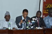 Défait à Dakar au Hcct : Benno relativise et prend rendez-vous pour…