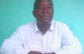 Côte d'Ivoire: Un colloque pour trouver des solutions à l'érosion côtière