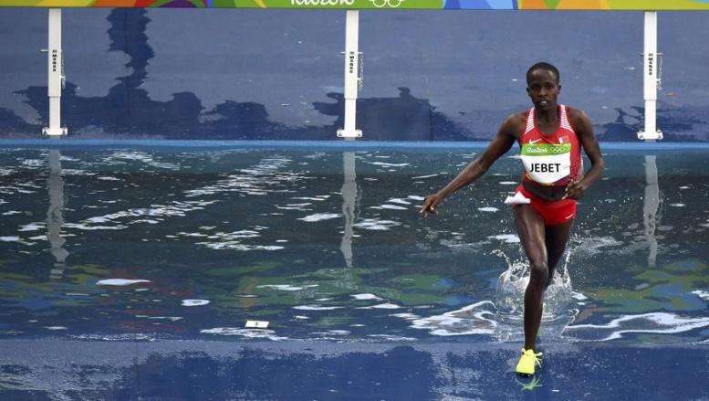 L'Afrique veut réduire les changements de nationalité sportiveL'Afrique veut réduire les changements de nationalité sportive