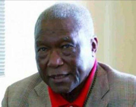 Presse Sénégalaise en deuil : Décès du doyen Bara Diouf