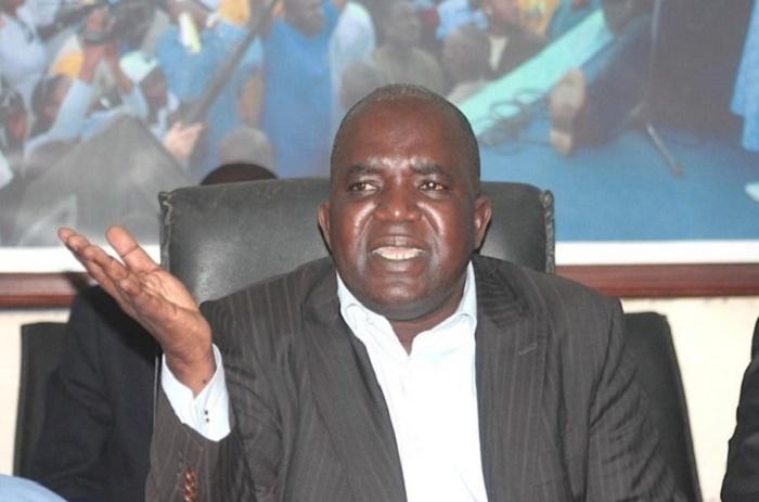 Elections du Hcct : le PDS tire son bilan