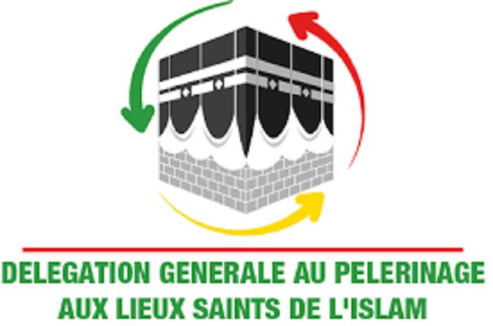Pèlerinage à la Mecque : Les étudiants sénégalais rompent le contrat avec la délégation générale