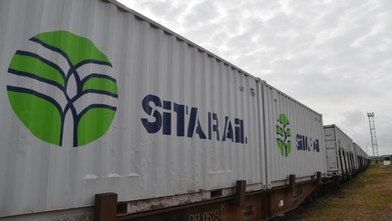 Côte d'Ivoire: nouvel accident de train sur la ligne Abidjan-Ouagadougou