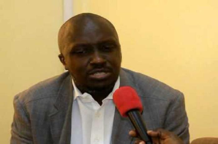 Pr Ibrahima Sall : «Le débat sur la nationalité visait Abdoul Mbaye et Karim Wade »