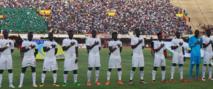 Qualification et participation à la Can : Les Lions toucheront 249 millions fcfa en guise de primes