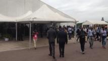 RDC: majorité et opposition divisées sur la responsabilité du report de l'élection