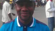 Cameroun: le procès du journaliste de RFI Ahmed Abba renvoyé en octobre