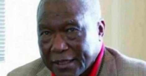 Hommage de Mbagnick Ndiaye à Bara Diouf, «Une des figures de proue » de la presse de sénégalaise