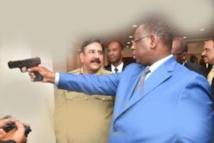 HCCT - Défaite de Bennoo à Dakar: Macky risque de faire feu avec son flingue