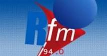 Accusations d'Ousmane Sonko : Rfm porte la réplique (audio)