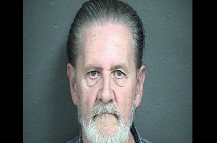 USA: pour fuir sa femme, il braque une banque pour aller en prison
