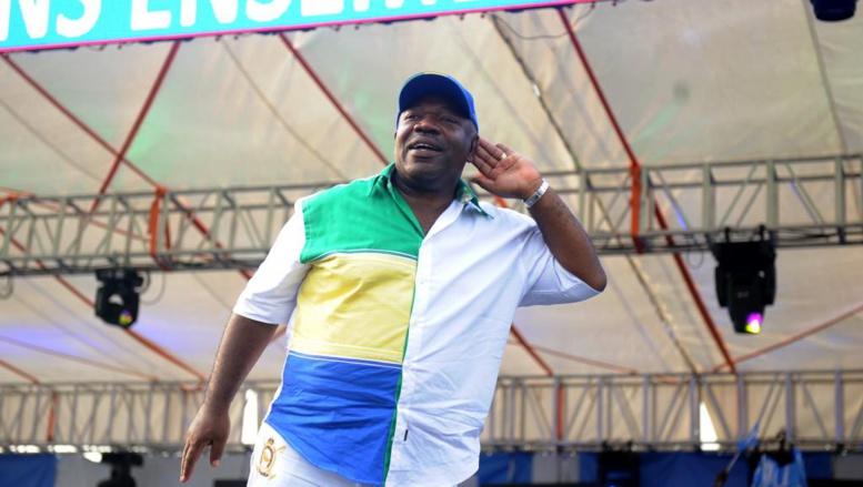 Le Web s'embrase au sujet d'une CAN 2017 ailleurs qu'au Gabon