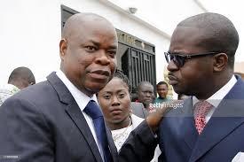 Le Gabon : l'Algérie française d'Afrique équatoriale