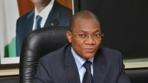 Eventuelle ingérence ivoirienne au Gabon:des «initiatives personnelles» pour Abidjan