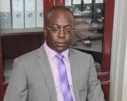 Arrêt de la Cour suprême: la mise au point de Me Mbaye Jacques Ndiaye, avocat d'Aïda Ndiongue