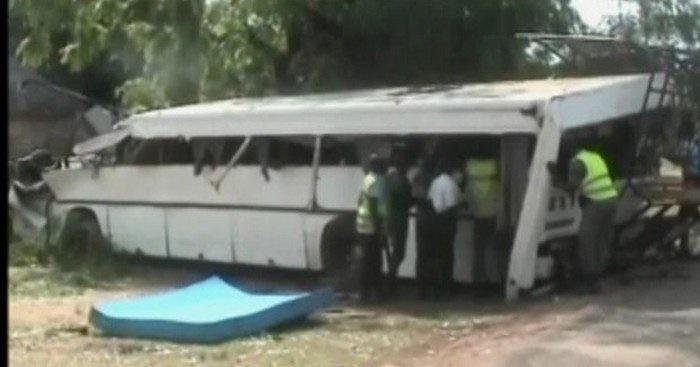 Mboss Laguème : les populations fixent un ultimatum à l'Etat