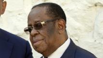 RDC: l'opposant Charles Mwando Nsimba a-t-il été interdit d'atterrir à Kalemie?